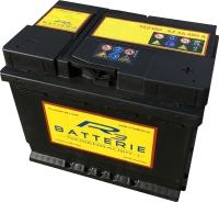 autobatterie pkw batterie starterbatterie. Black Bedroom Furniture Sets. Home Design Ideas